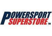 Powersport Superstore coupons or promo codes at powersportsuperstore.com