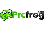 prcfrog.com coupons and promo codes