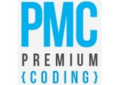 PremiumCoding coupons or promo codes at premiumcoding.com