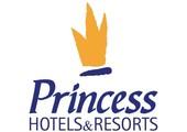 Princess Hotels coupons or promo codes at princess-hotels.com