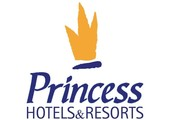 princess-hotels.com coupons and promo codes