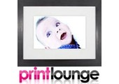 The Print Lounge Limited coupons or promo codes at printlounge.co.uk