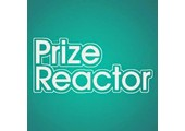 prizereactor.co.uk coupons and promo codes