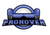 prohover.co.uk coupons or promo codes