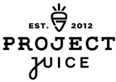 projectjuice.com coupons or promo codes