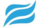 Proline Range Hoods coupons or promo codes at prolinerangehoods.com