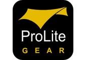 ProLite Gear coupons or promo codes at prolitegear.com