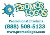 Promoslogos.com coupons or promo codes at promoslogos.com