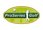 Www.proseriesgolf.com coupons or promo codes at proseriesgolf.com