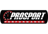prosportgauges.com coupons or promo codes