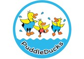 puddleducks.ie coupons and promo codes