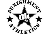 Punishment.com coupons or promo codes at punishment.com