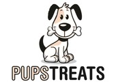 pupstreats.com coupons and promo codes