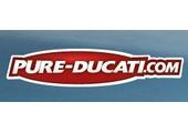 Pure-ducati.com coupons or promo codes at pure-ducati.com