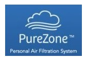 PureZone Personal Air Filtration System coupons or promo codes at purezone.com