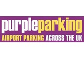 Purple Parking Ltd. coupons or promo codes at purpleparking.com