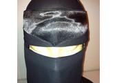 Qima Abaya coupons or promo codes at qimaabaya.com