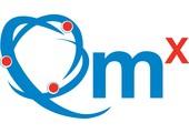 Qmx coupons or promo codes at qmxonline.com