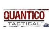 quanticotactical.com coupons or promo codes