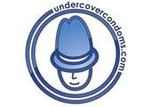 quikcondoms.com coupons and promo codes