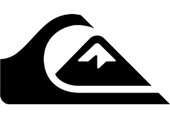Quiksilver coupons or promo codes at quiksilver.com