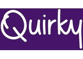 Quirky coupons or promo codes at quirky.com