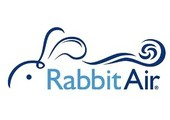 Rabbit Air coupons or promo codes at rabbitair.com