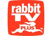 rabbittvplus.com coupons and promo codes