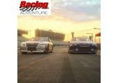 racingadventure.com coupons and promo codes