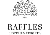 raffles.com coupons and promo codes