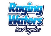 Raging Waters - Xxl Fun For The Summer! coupons or promo codes at ragingwaters.com