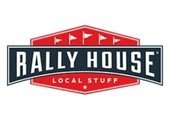 rallyhouse.com coupons and promo codes