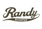 Randy Rooster coupons or promo codes at randyrooster.com