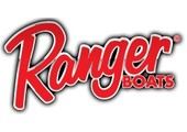 rangerwear.com coupons and promo codes