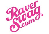 Raverswag.com coupons or promo codes at raverswag.com