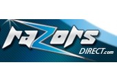 razorsdirect.com coupons and promo codes