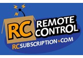 rcsubscription.com coupons or promo codes at rcsubscription.com