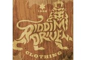 rdclothing.com coupons or promo codes at rdclothing.com
