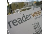 readerwear.com coupons or promo codes