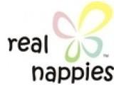 Realnappiesusa.com coupons or promo codes at realnappiesusa.com