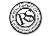The Real Shaving Company coupons or promo codes at realshavingshop.com