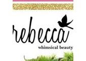 Rebeccaanneallen.com coupons or promo codes at rebeccaanneallen.com