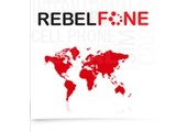 rebel fone coupons or promo codes at rebelfone.com
