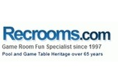 recrooms.com coupons and promo codes