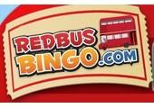 RedbusBingo.com coupons or promo codes at redbusbingo.com