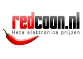 redcoon.nl coupons and promo codes