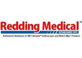 reddingmedical.com coupons or promo codes