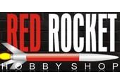 redrockethobbies.com coupons or promo codes
