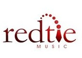 coupons or promo codes at redtiemusic.com