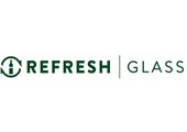 Refresh Glass coupons or promo codes at refreshglass.com